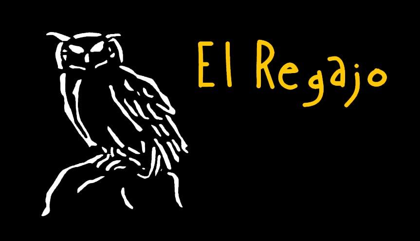 Casas Rurales en Ayora | El Regajo